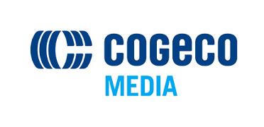 Cogeco Media