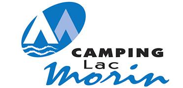 Camping Lac Morin
