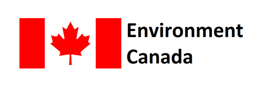 Environnement Canada