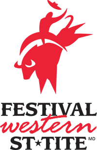 festival-western-st-tite.png