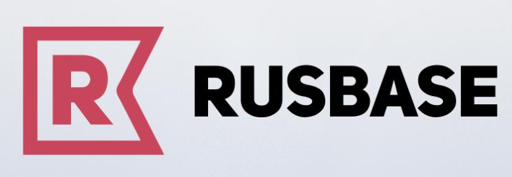 Rusbase lg.PNG