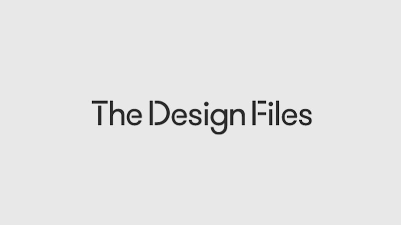 The Design Files   Limerick House   June 2018
