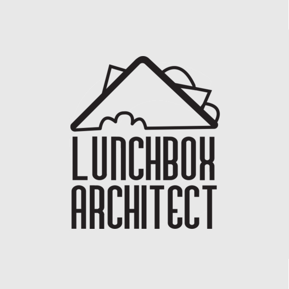 The Lunchbox Architect   Limerick House   July 2018