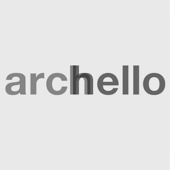Archello   Limerick House   November 2018