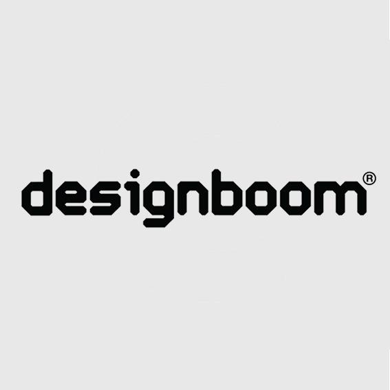 DesignBoom   Limerick House   December 2018