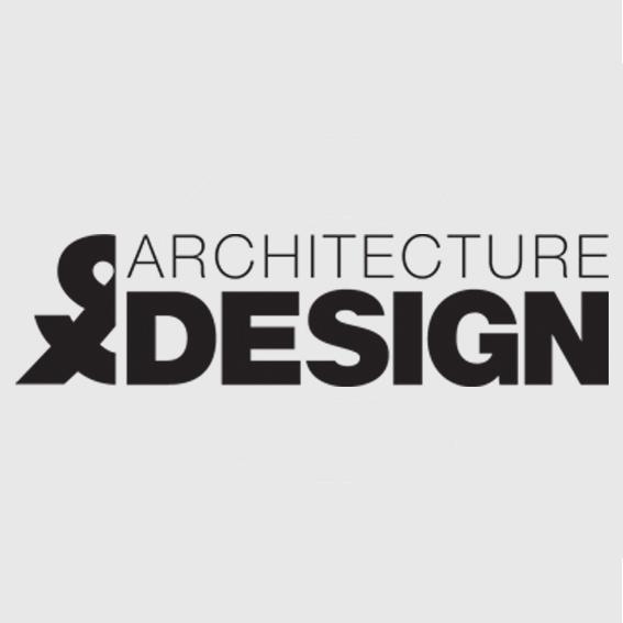 Architecture & Design   Seachange House   September 2019