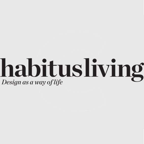 Habitus Living   Limerick House   March 2019