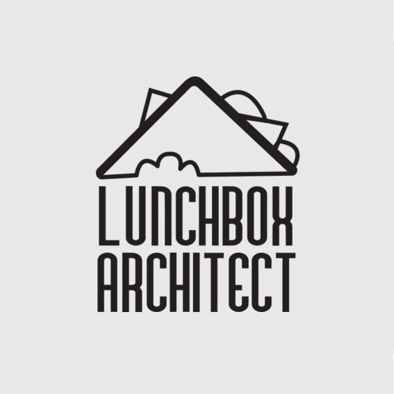 Lyunchbox Architect   Seachange House   September 2019