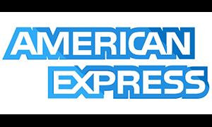 American-Express-Symbol.png