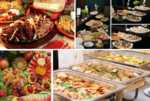 food pic.png