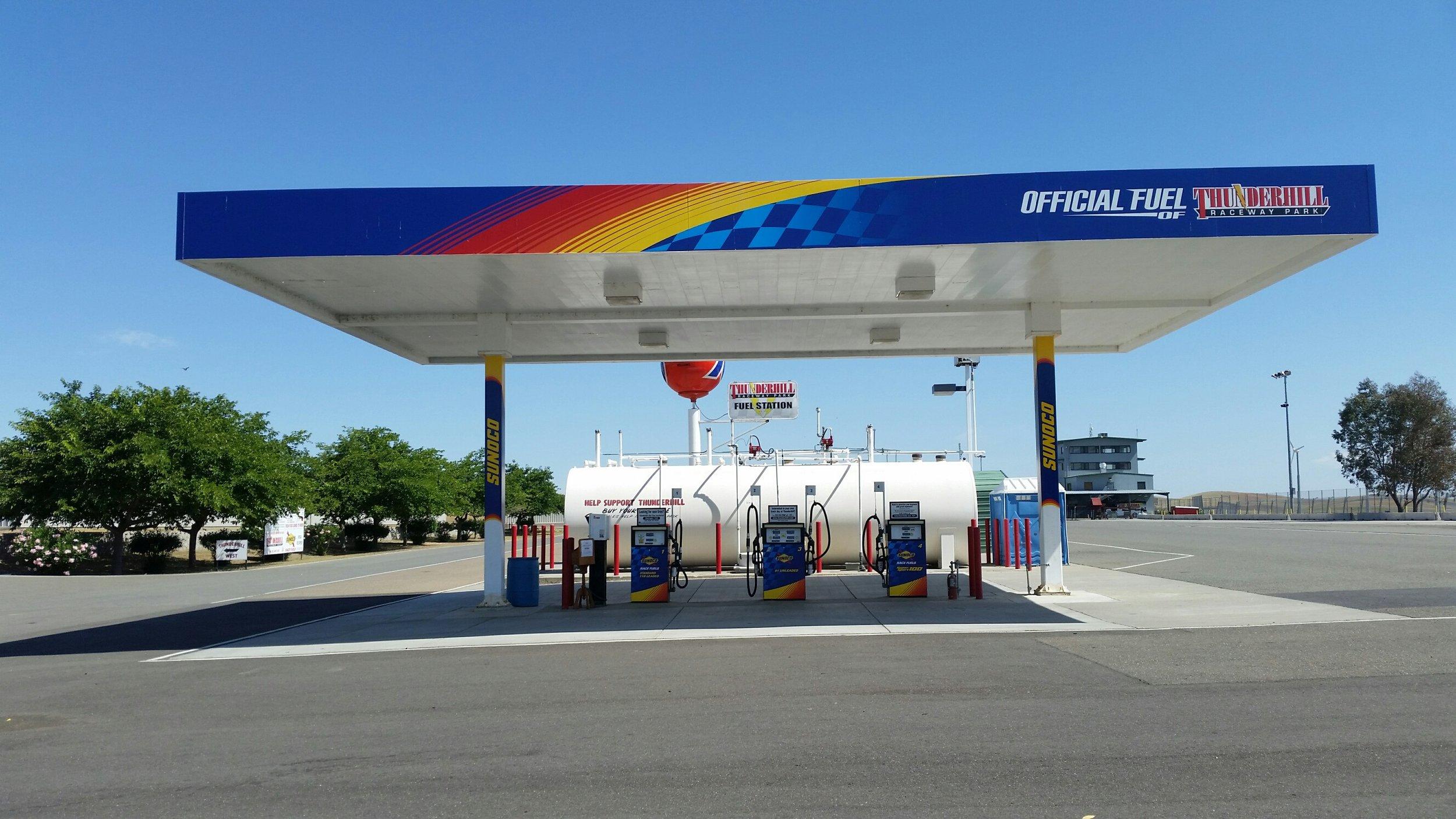 fuel station 2.jpg