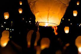 The Lights Fest 2-24-18