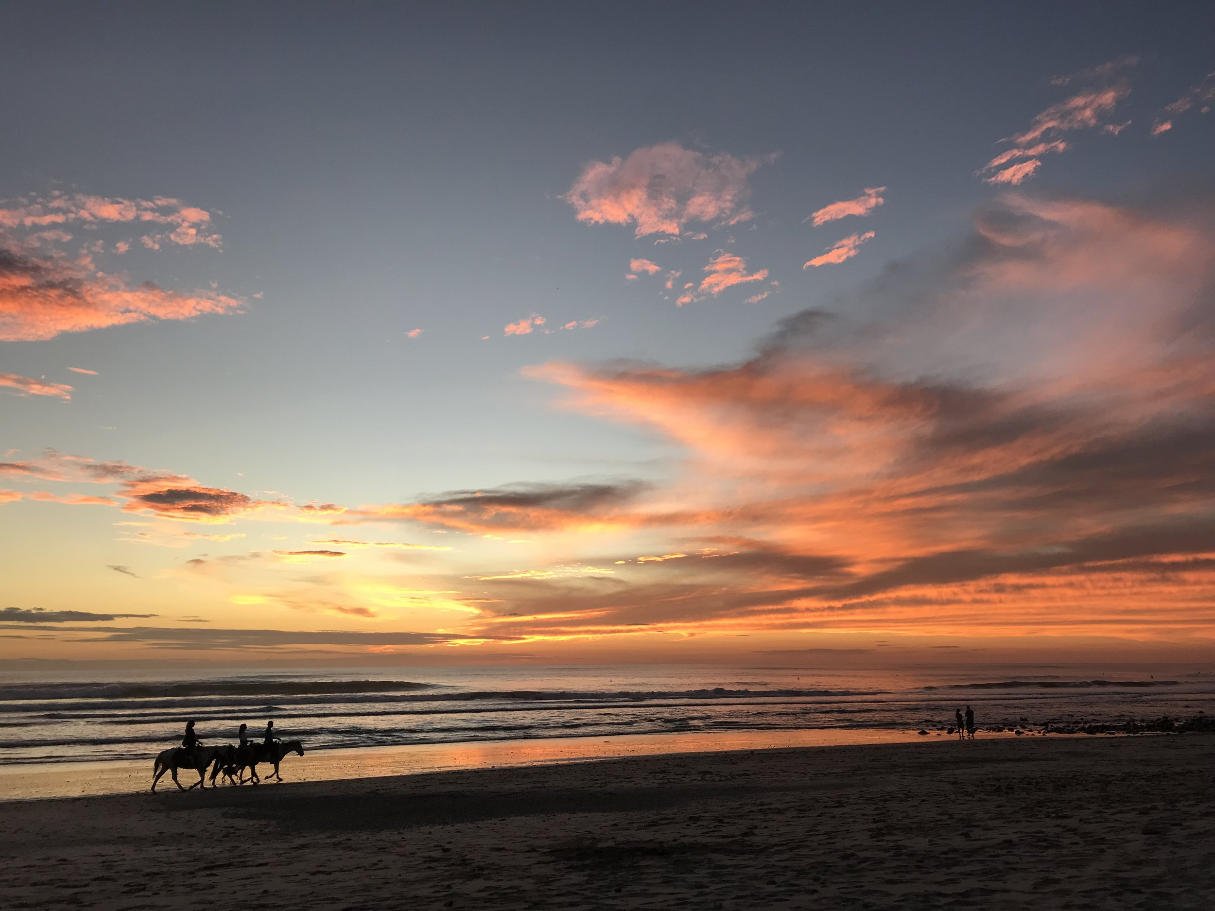 Tropico Latino_sunset Playa Carmen_IMG_7715.jpg