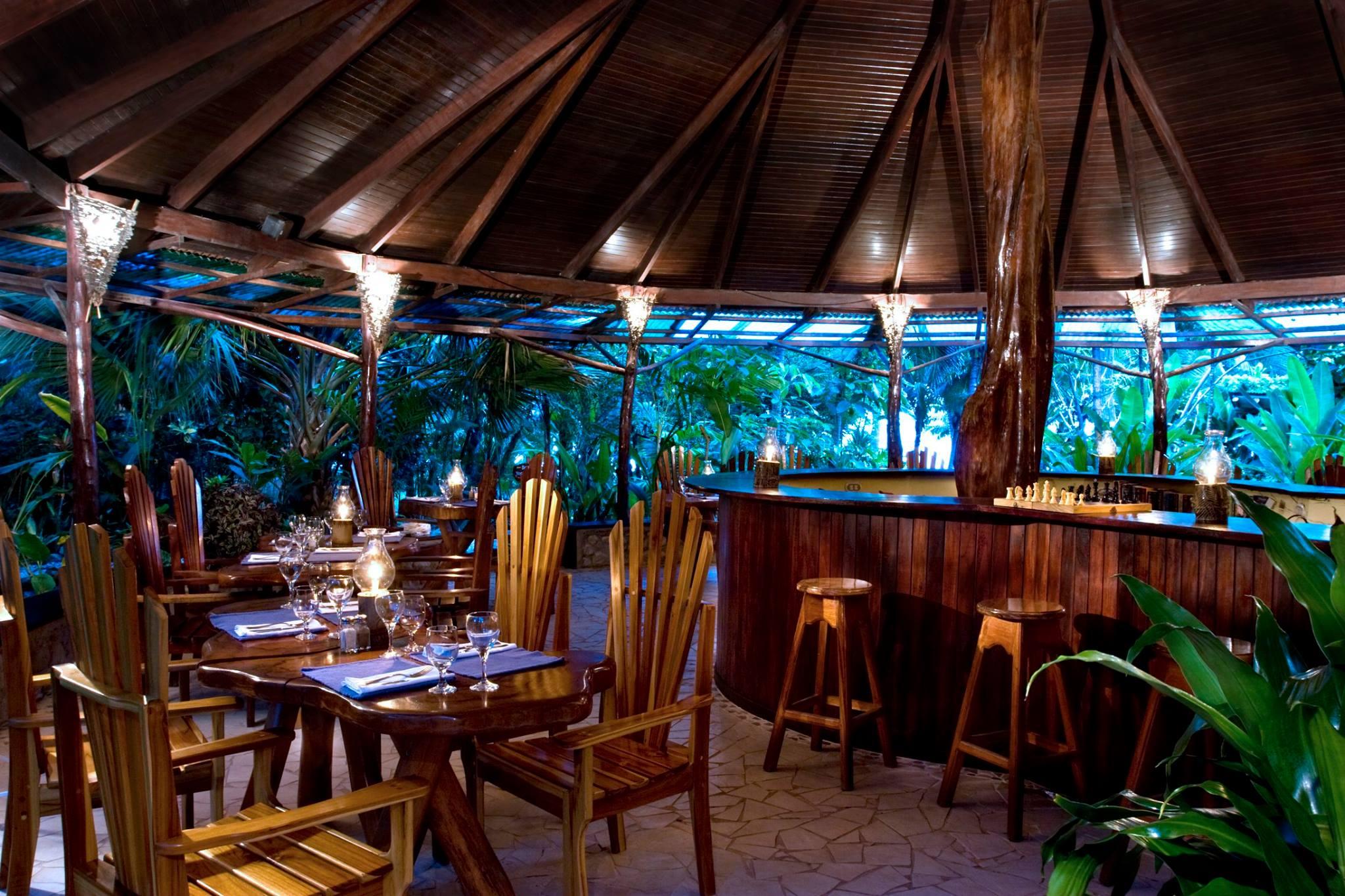 Tropico Latino_Restaurant.jpg
