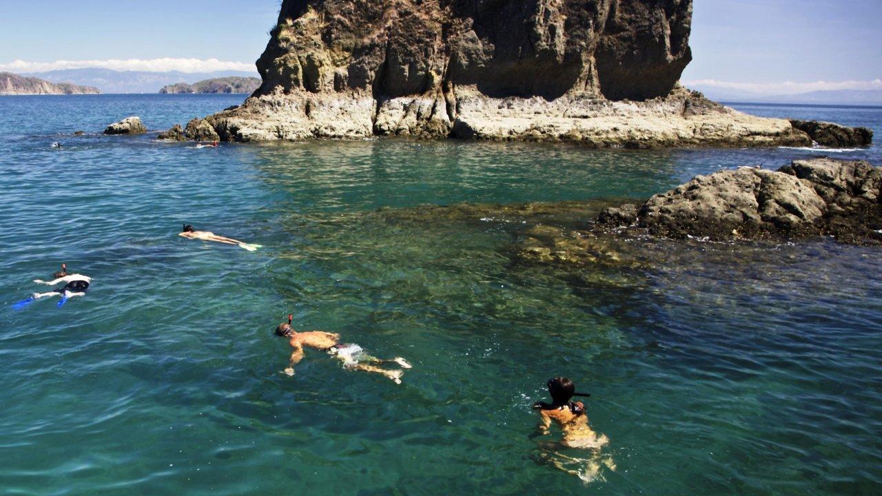 Zuma Tours_snorkeling.jpg