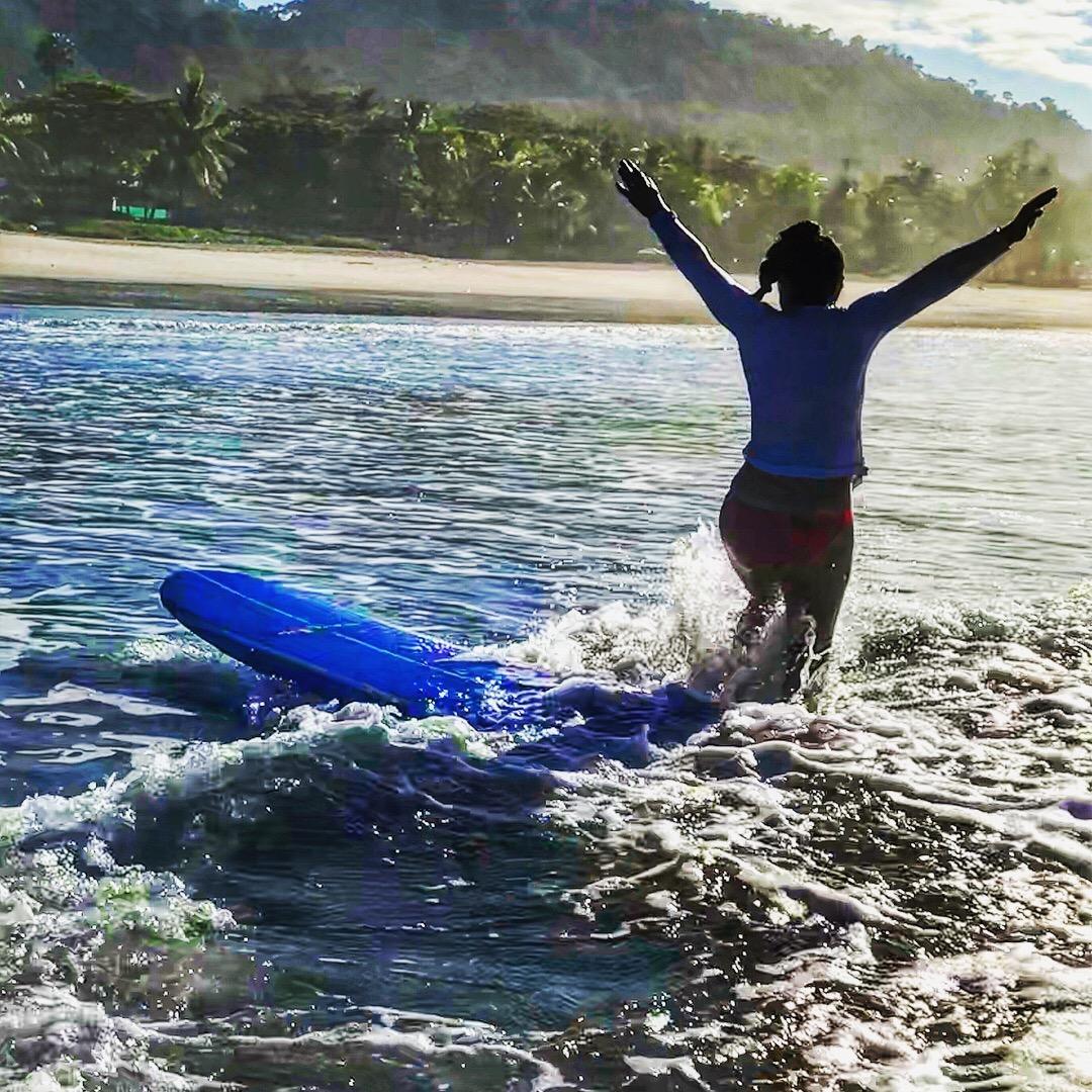 Santa Teresa_Surfing_IMG_8157.JPG