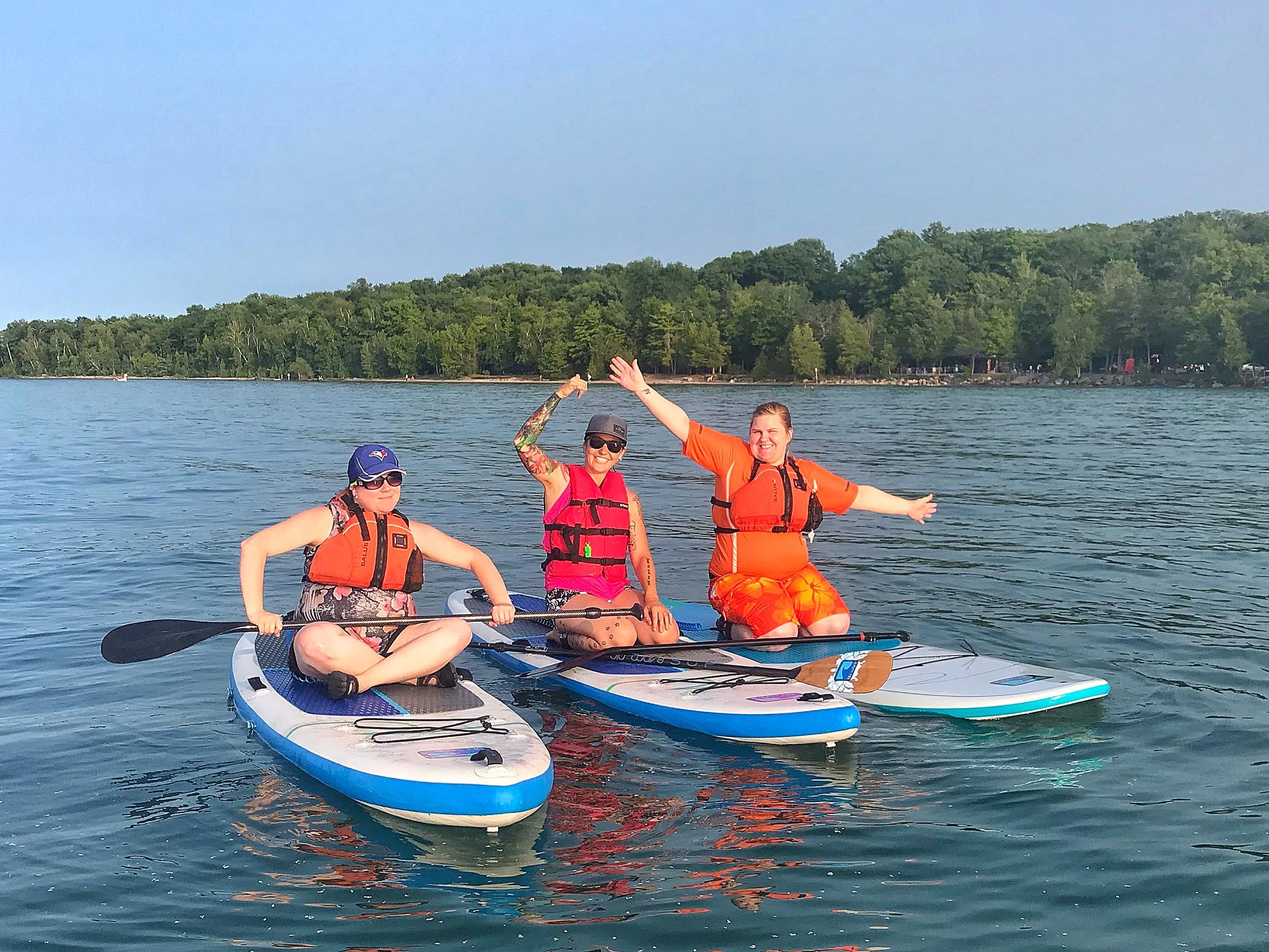 Pura Prana Flow_SUP lesson_Meaford.jpg