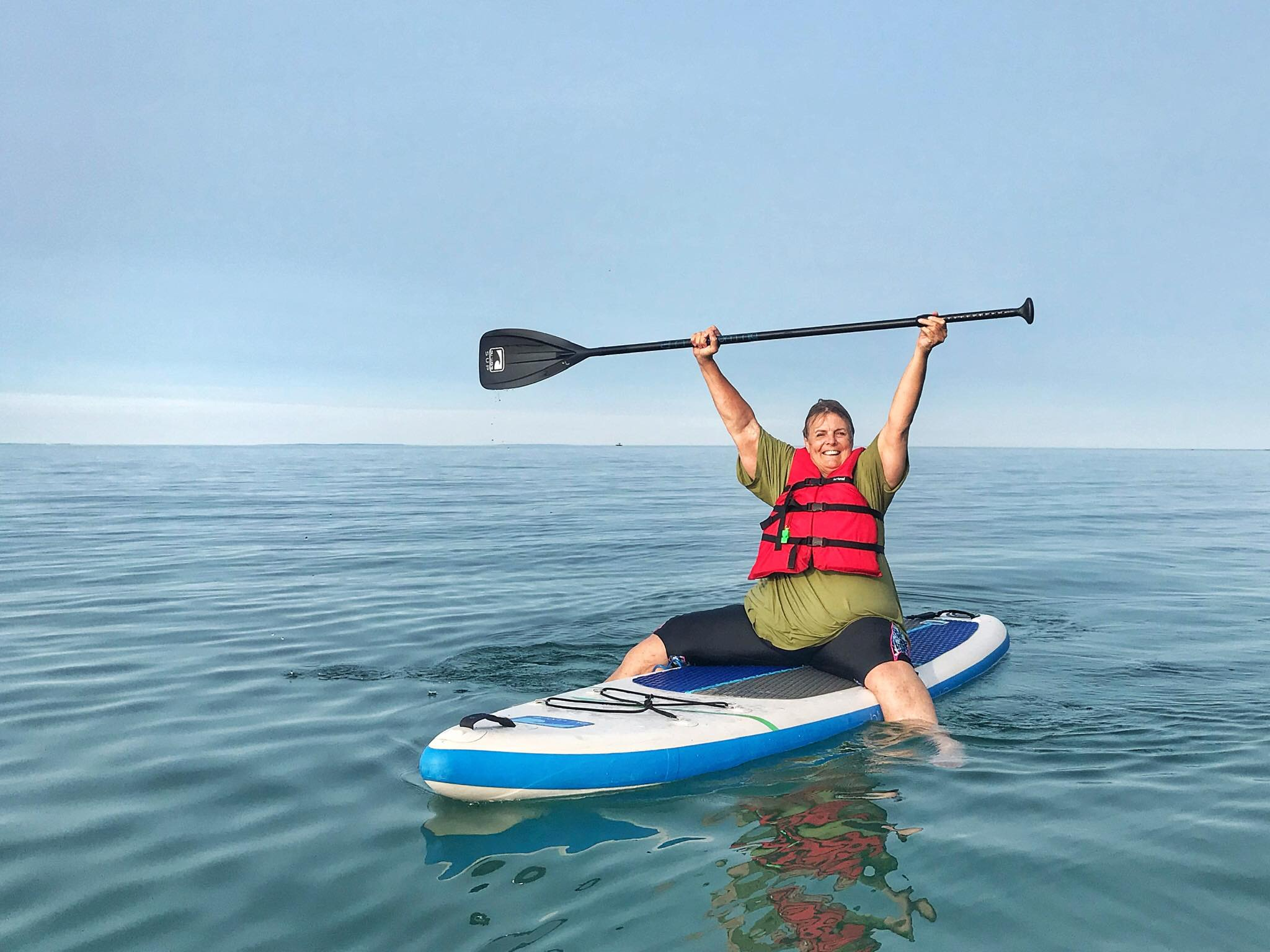 Pura Prana Flow_Private SUP lesson.jpg