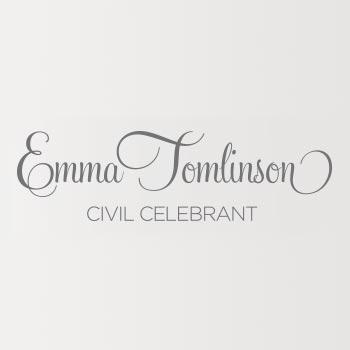Emma Tomlinson