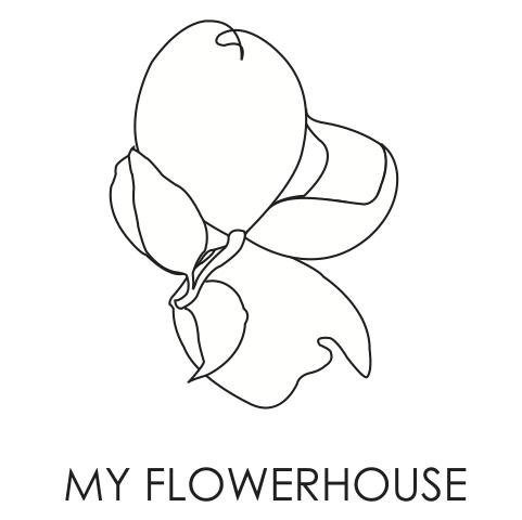 My Flowerhouse