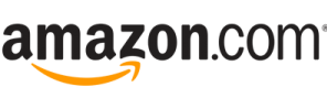 amazon-logo-transparent-background.png