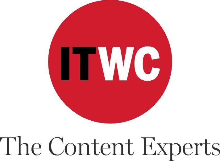 ITWC.jpg