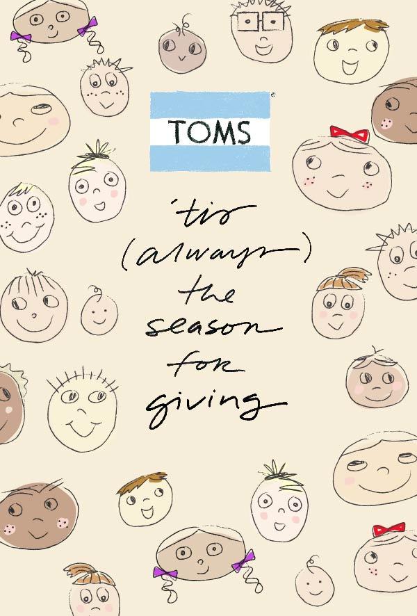 TOMS-holiday-card-DIGITAL_v.jpg