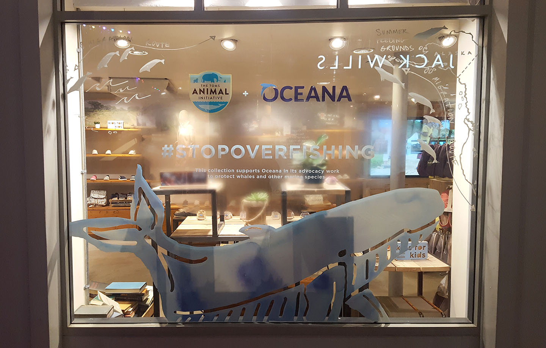 Oceana - LON.jpeg