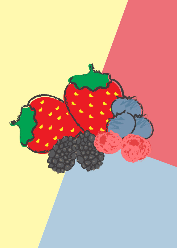 fruit-01-01-01-01.jpg