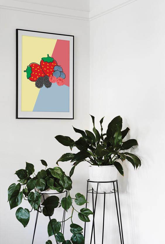 fruit-wall.jpg