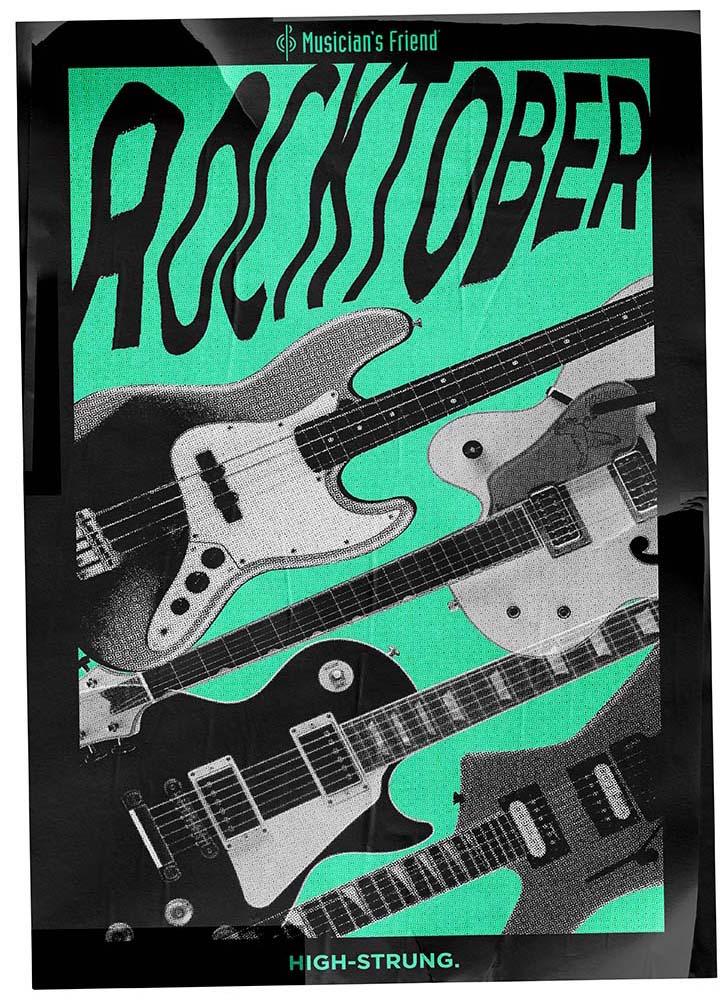 rocktober-4_1.jpg