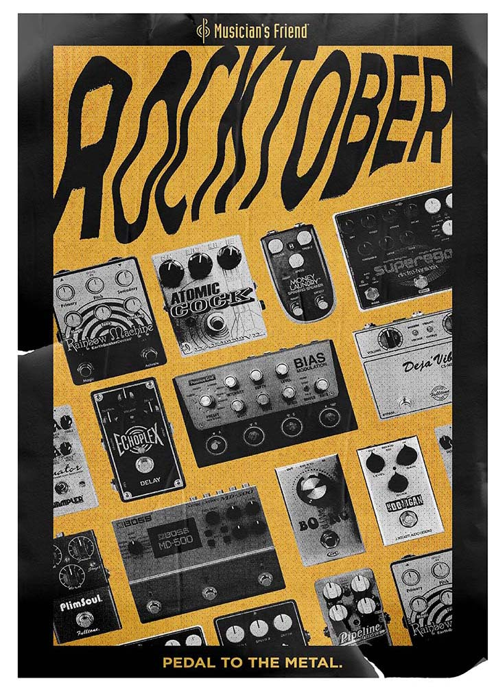 rocktober-3.jpg