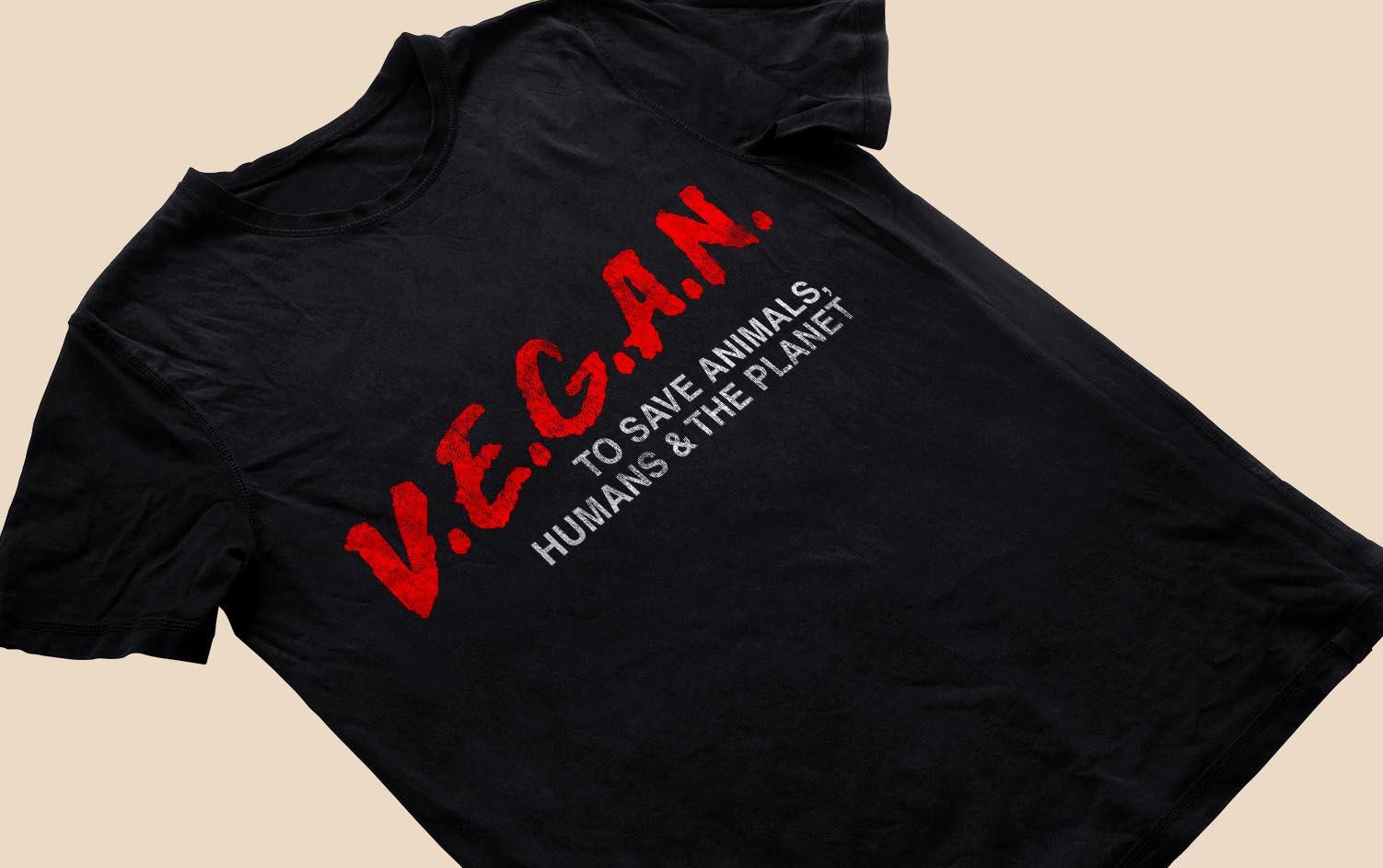 t-shirt-mockup-vegan1.jpg