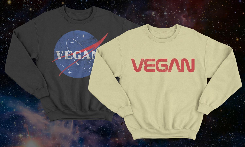 t-shirt-mockup-nasa2.jpg