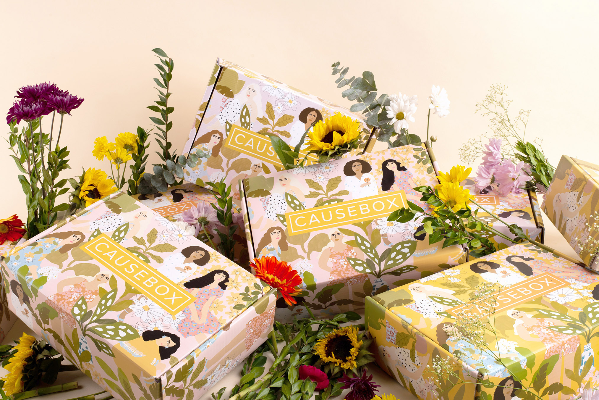 CB_Spring-Box.jpg