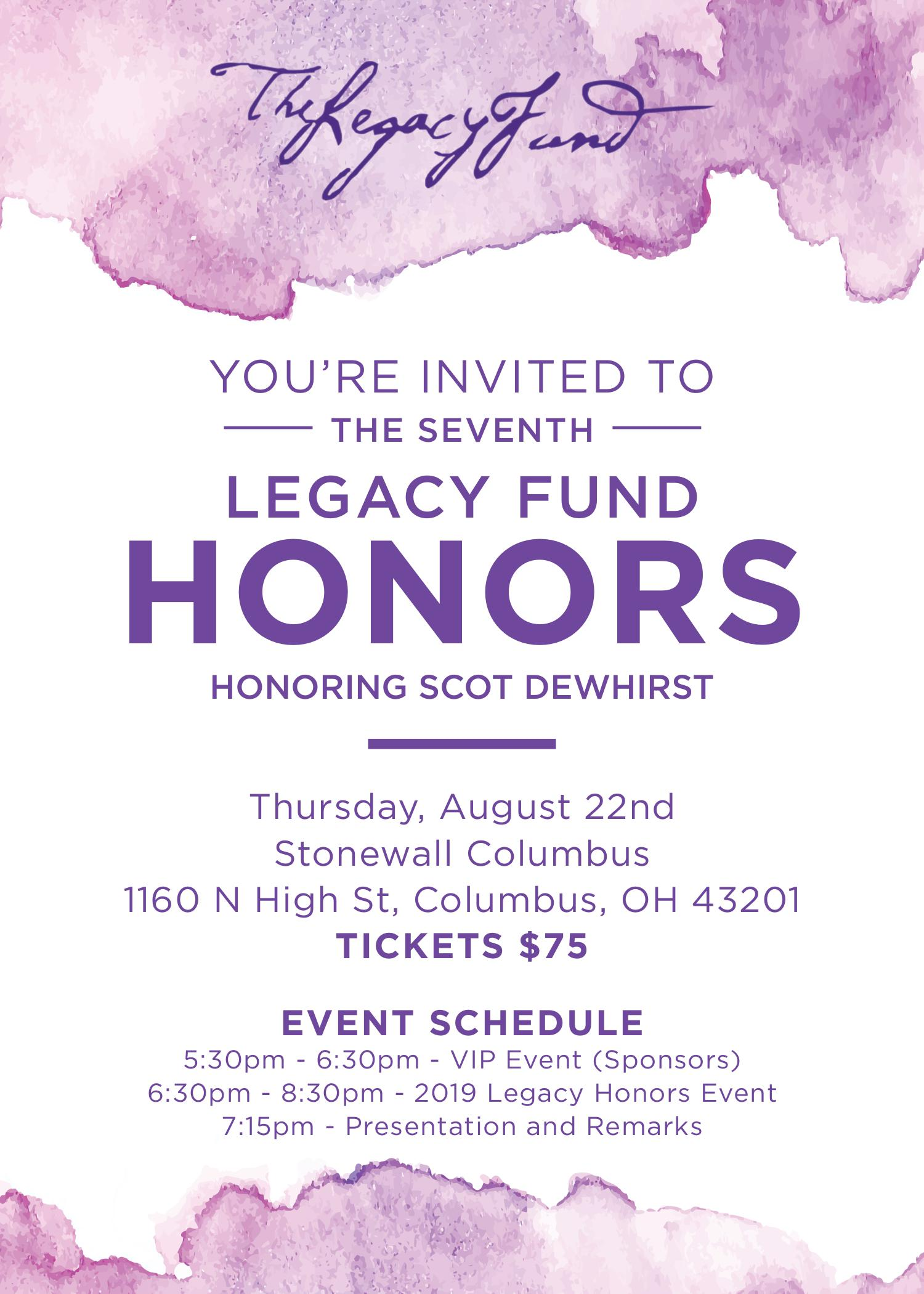 LegacyFundHonors_Invitation_V2.jpeg