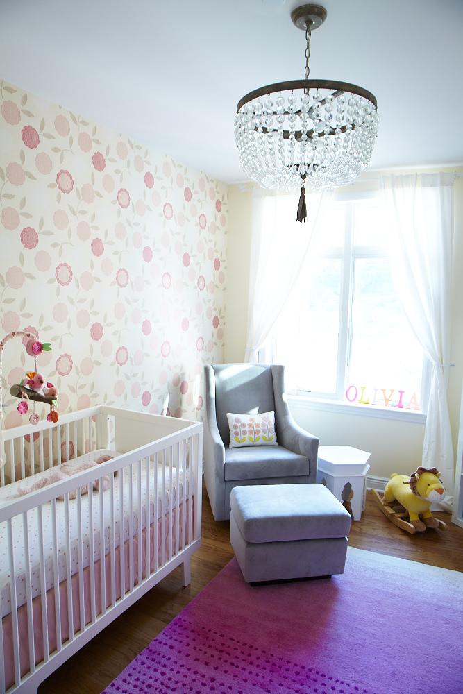 PCF-Nursery-1490.jpg