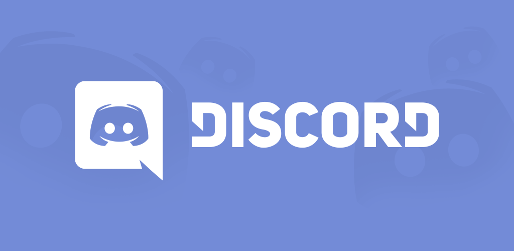 Click the image to join us on Discord!