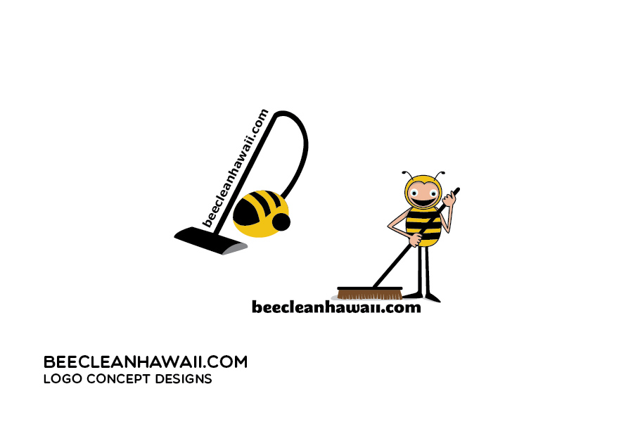 be_clean.jpg