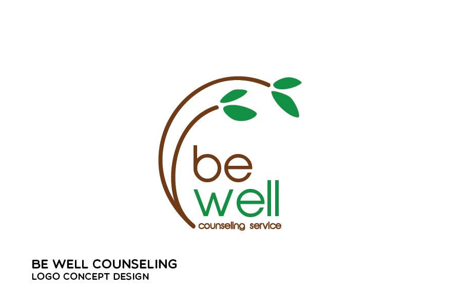 be_well.jpg