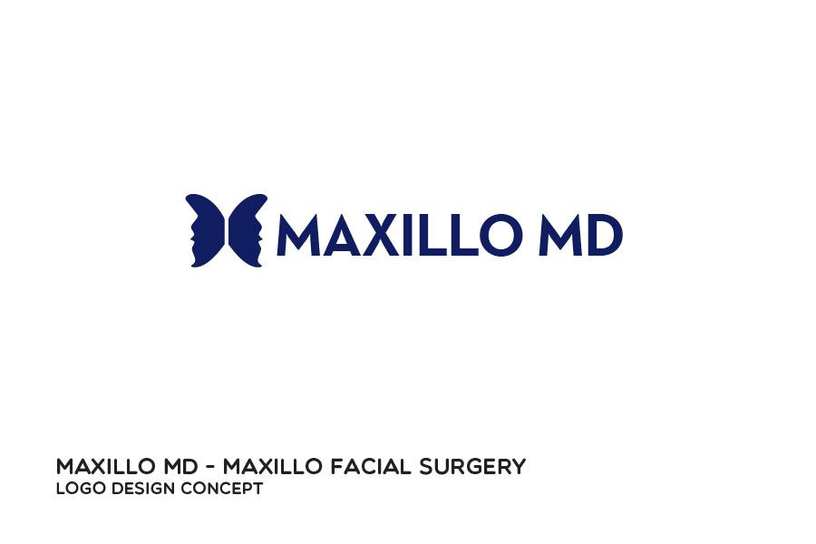maxillo md