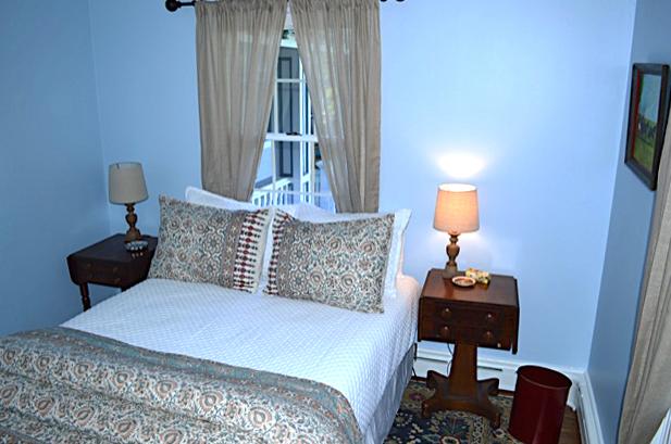 bed2c.jpg