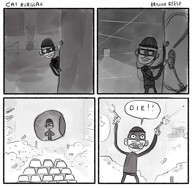 0033 catburglar2.jpg