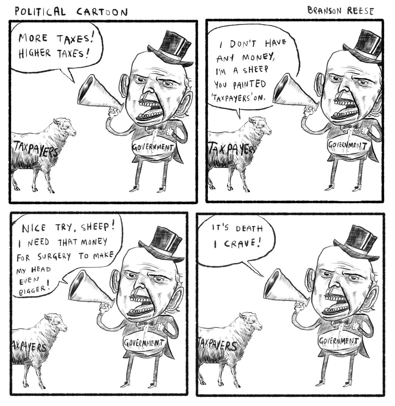 0035 politicalcartoon2.jpg