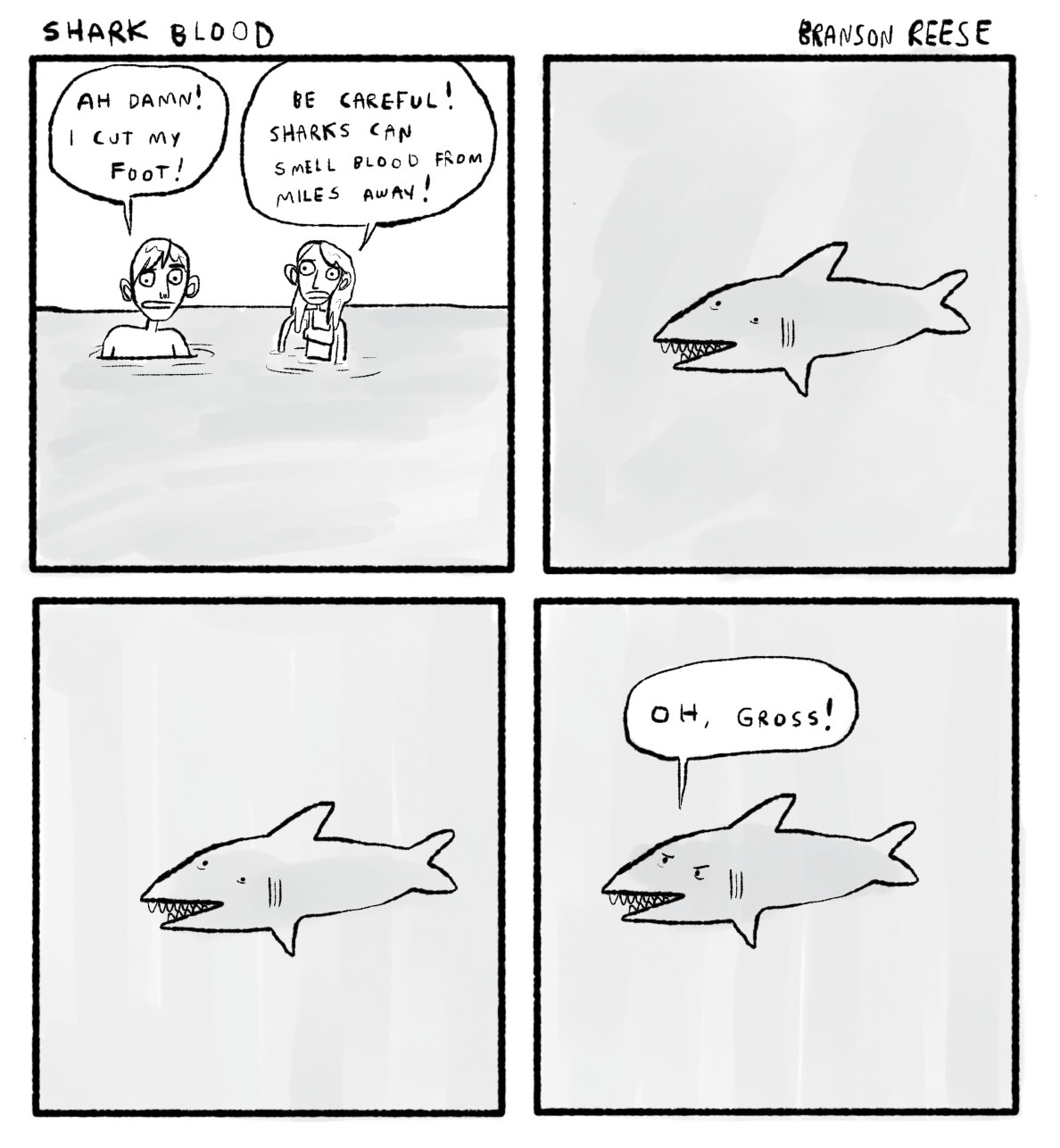 0049 sharkblood2.jpg