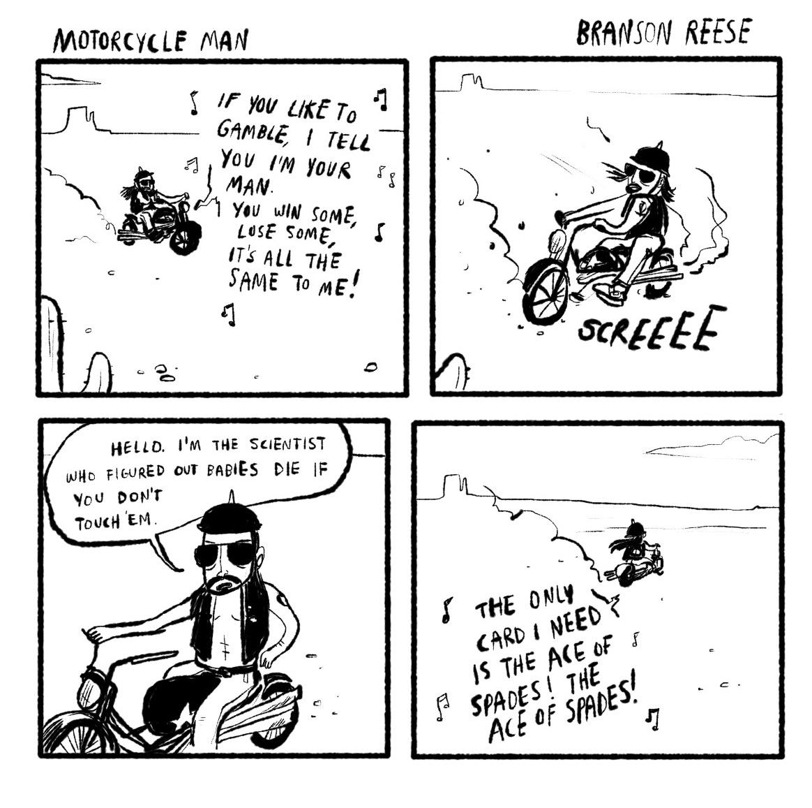 0064 motorcycleman4.jpg
