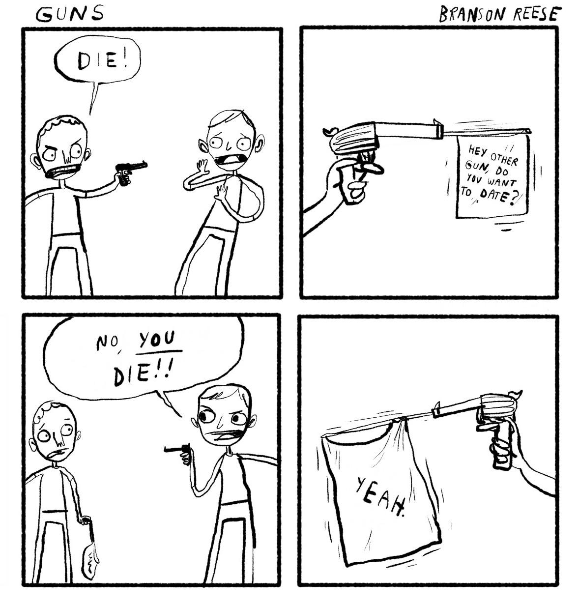 0152 guns2.jpg
