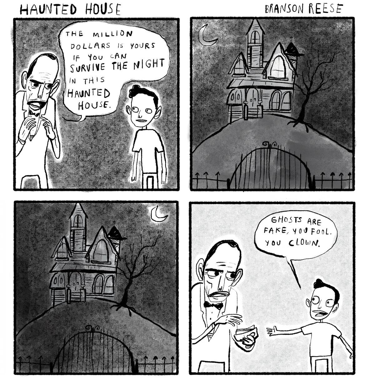 0164 hauntedhouse3.jpg