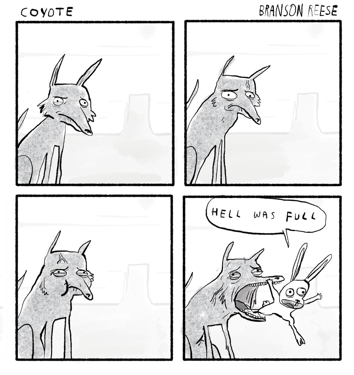 0177 coyote2.jpg