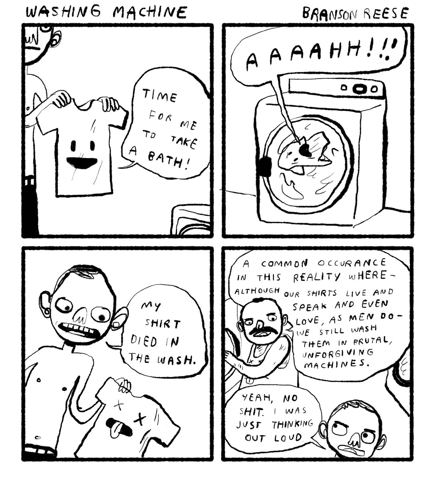 0270 washingmachine1.jpg